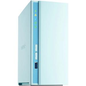 Qnap TS-230 2GB