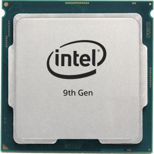 Intel Core i7 9700 3.0GHz tray CM8068403874521
