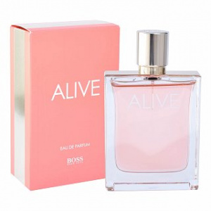 Hugo Boss Alive EDP 50 ml