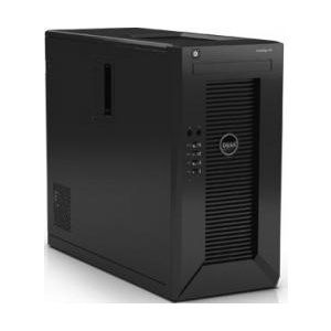 Dell PowerEdge T20 1000020751