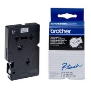 Brother TC291