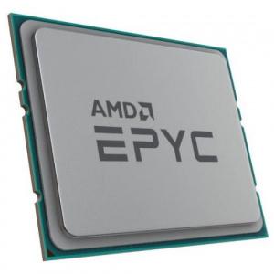 AMD EPYC 7552 2.2GHz Tray 100-000000076