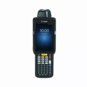Zebra MC3300 Standard, 1D, 4inch, BT, Wi-Fi  MC330M-RL2SA2RW
