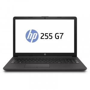 HP 255 G7 1F3J8EA