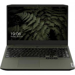 Lenovo IdeaPad Creator 5 15IMH05 82D4002FRM