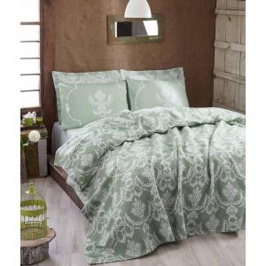 Eponj Cuvertura de pat, material: 100% bumbac, 143EPJ5828