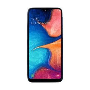 Samsung A20e A202 (2019) 32GB Dual SIM 4G Blue