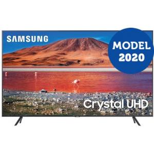 Samsung UE65TU7102
