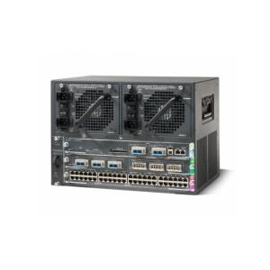 Cisco CAB-CON-C4K-RJ45=
