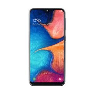 Samsung A20e A202 (2019) 32GB Dual SIM 4G Black