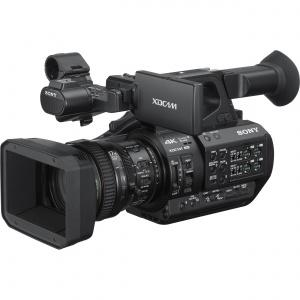 Sony PXW-Z280 4K CMOS Sensor