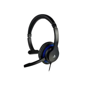 PlayStation Casca Big Ben Official Communicator Headset Ps4