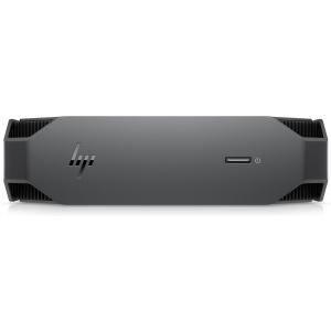 HP Z2 G5 12M16EA
