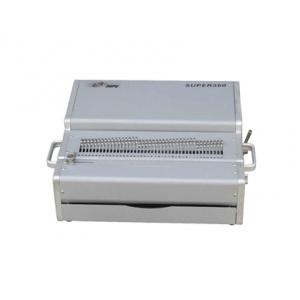 Supu APARAT PT. PERFORAT ELECTRIC SUPER 360A 630192