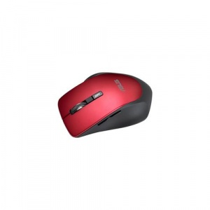 Asus WT300 Matte Black-Red (90XB0450-BMU000)