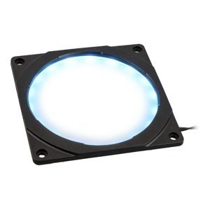 Phanteks Halos RGB Fan Frame 120mm (PH-FF120RGBP_BK01)