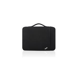 Lenovo ThinkPad 14 Sleeve  4X40N18009