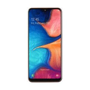 A20e A202 (2019) 32GB Dual SIM 4G Coral