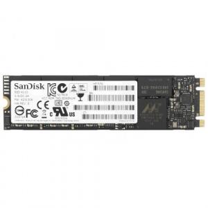 HP 180GB, SATA3, M.2 J2V73AA