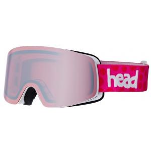 HEAD Ochelari schi Infinity MR