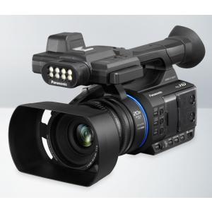Panasonic AG-AC30 FULL HD PROSUMER