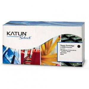 Print-Rite Toner Echivalent Kyocera TK540M 13314143A2