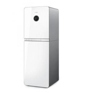 Bosch Condens 9000i WM GC9000iWM30/210-1S