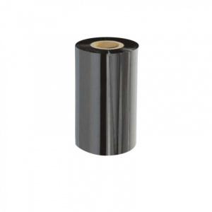 Citizen Ribon Ceara Imprimanta CL-S600, 110mm x 300m, 3330110