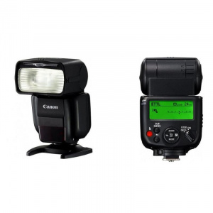 Canon AC0585C011AA