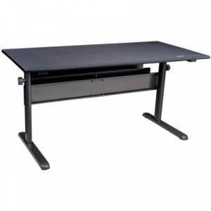 Thermaltake Level 20 GT Battlestation Gaming Desk GD-LBS-BRHANX-01