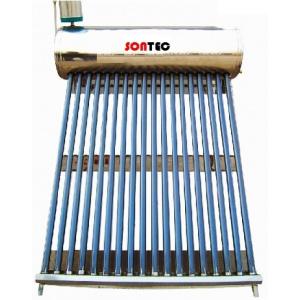 Sontec SP-470-58 1800-65 8-C