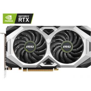 MSI GeForce RTX 2070 VENTUS GP 8GB GDDR6 256-bit (RTX 2070 VENTUS GP)