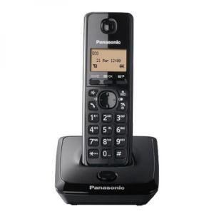 Panasonic KX-TG2711FXB