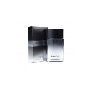 Zegna Parfum  Forte  EDT 50ml