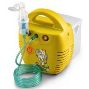 Little Doctor Nebulizator cu compresor LD 211 C