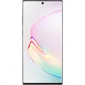 Samsung Galaxy Note 10 Plus N976 12GB RAM 256GB 5G Aura White