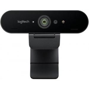 Logitech BRIO Stream 960-001194
