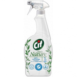 Cif Spray baie Reteta naturii, 750 ml