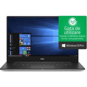 Dell XPS 7590  xps7590i7161gtxwp
