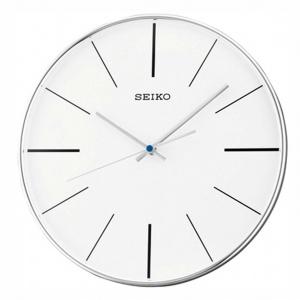 Seiko Ceas de perete QXA634A