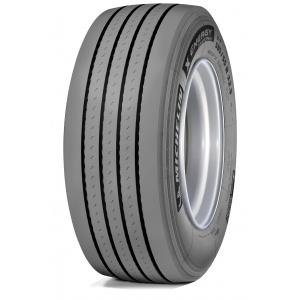 Michelin X Energy Savergreen XT 385/55 R22.5 160J