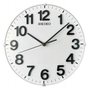 Seiko Ceas de perete QXA656W