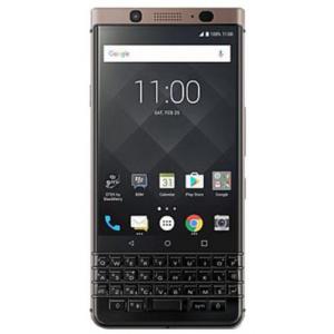 BlackBerry KeyOne 64GB Bronze