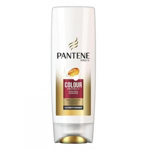 PANTENE Balsam de par Pro-V Color Protect pentru par vopsit, 200 ml