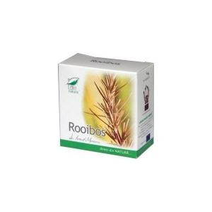 Medica Rooibos, 30 capsule