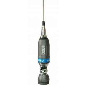 Sirio Turbo 5000 Antena CB Prindere Fixa