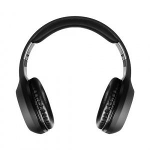 Somic N12 Black