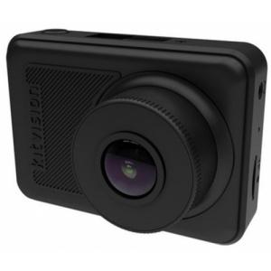 Kitvision Camera video auto Observer KVOBS108GW + WiFi (Negru)