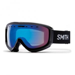 Smith Ochelari de ski barbati PROPHECY OTG M00669 9AL BLACK CP ST ROS FL