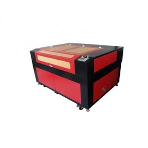 Redsail APARAT DE GRAVARE PENTRU TAIERE LASER CM 1490 330149